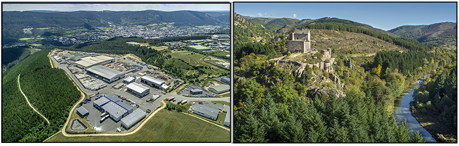 Lozère-Drone-StudioNature.com_