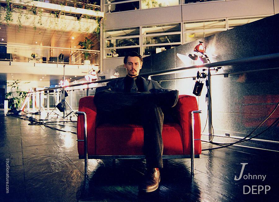 Photographe Lozère  - Photo vidéo drone ©studionature.com