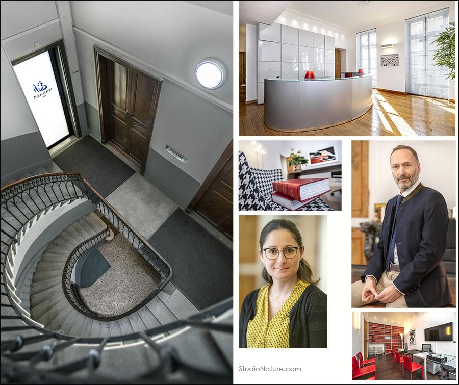 Nîmes - studionature.com