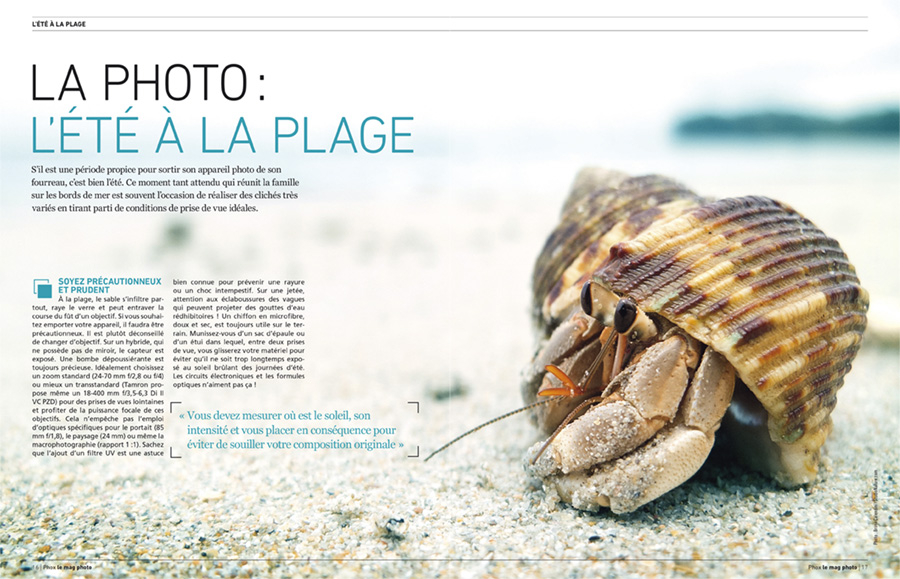 -PHOX Le Mag Photo#7_studionature.com